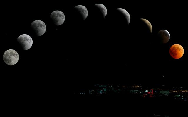 közös holdnaptár ízületi fájdalom térd alatt