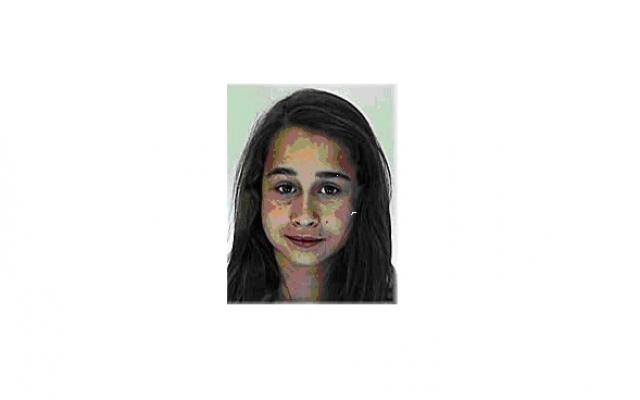 A rendőrség is keresi a 12 éves lányt, akit állítólag Szentendrénél raboltak el