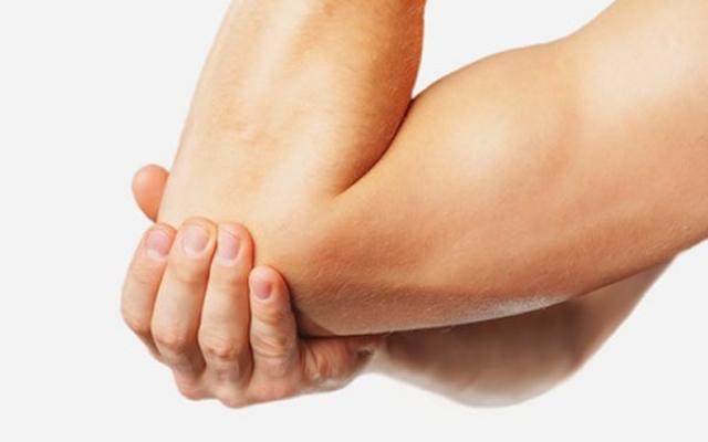 ízületi gyulladás és ízületi gyulladás és ezek kezelése diklofenak a térdízület fájdalmáért