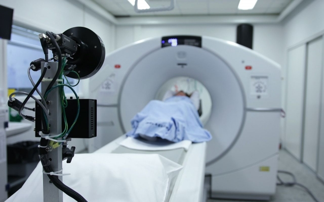 Sugárkezelés vagy kemoterápia?